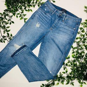 J. Crew Jeans (28)